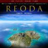 REODA-02
