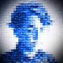 Pixel AI